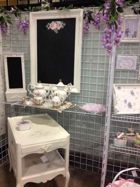 Craft Fairs In Tampa Fl