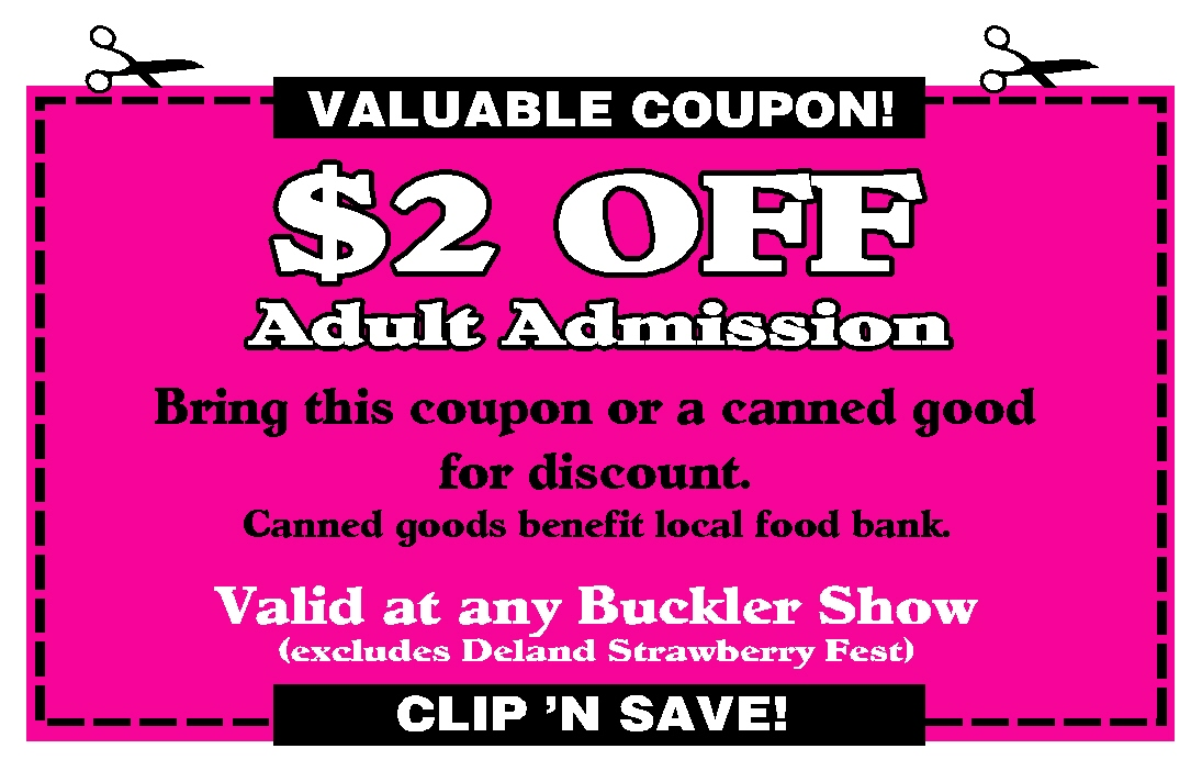 Click Here To Print Out Coupon